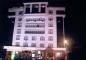 Hotel Nalapad Residency
