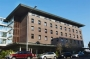 Hotel Marketview