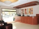 Hotel Greentree Inn Shanghai Jiuting Street Express