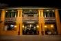 Hotel Yeng Keng