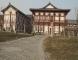 Hotel Days Inn Zhongyin