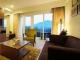 Hotel Fariyas Resort Lonavla