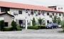 Hotel La Playa Suites