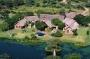 Hotel Kwa Madwala Game Reserve
