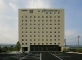 Hotel Candeo S Kumamoto Airport Ozu