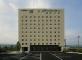 Hotel Candeo S Kumamoto Airport Ozu