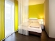 Hotel Harry`s Home Dornbirn