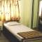 Hotel Alipore Guest House
