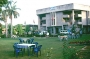 Hotel Rahi Ilawart Tourist Bungalow