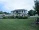 Hotel Bayview Inn
