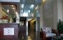 Hotel Greentree Inn Shanghai Zhangjiang