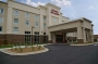 Hotel Hampton Inn & Suites Huntersville