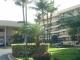 Hotel Maui Banyan Vacation Club