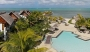Hotel Best Western Laguna Beach Mauritius