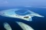 Hotel Constance Moofushi Resort Maldives