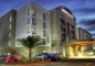 Hotel Springhill Suites By Marriott Lake Charles