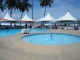 Hotel Coconut Grove Beach Resort