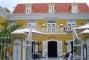 Hotel Academy  Curacao