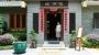 Hotel Yangshuo Village Inn