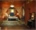 Hotel Cedar Park Rainforest Resort