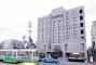 Hotel Dormy Inn Hakodate Goryoukaku