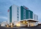Hotel Springhill Suites Huntsville Downtown