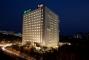 Hotel Lemon Tree Premier, Hitec City, Hyderabad