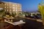 Hotel Ista Pune