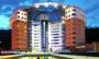 Hotel  Spiwak Chipichape Cali - A Preferred