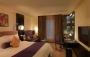 Hotel Matthan