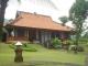 Hotel Danau Buyan Resort