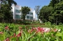 Hotel Luxury Bahia Principe Sian Kaan - All Inclusive/adults Only