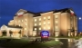 Hotel Fairfield Inn & Suites Charleston Airport/convention Center