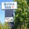 Hotel Relax Inn Charlotte