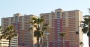 Hotel Calypso By Oaseas Resorts