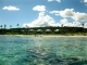 Hotel Namuka Bay Lagoon