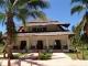 Fotografía de Ora Resort Amarina en Nosy Be