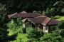 Hotel El Silencio Lodge And Spa
