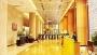 Hotel Golden Central  Shenzhen