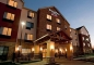 Hotel Towneplace Suites Fort Wayne North