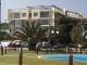 Hotel Cabo Verde