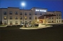 Hotel Best Western Plus Austin Airport Inn & Suites
