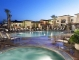Hotel Sonoran Suites Of Palm Springs At The Enclave