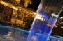 Hotel Pousada Aurora