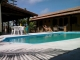 Hotel Pousada Aquavilla