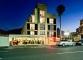 Hotel La Splendida