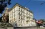 Hotel De Paris Sanremo