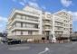 Hotel Sejours Et Affaires Paris Nanterre