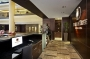 Hotel Doubletree Aqaba