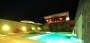 Hotel Nautilus Residencial